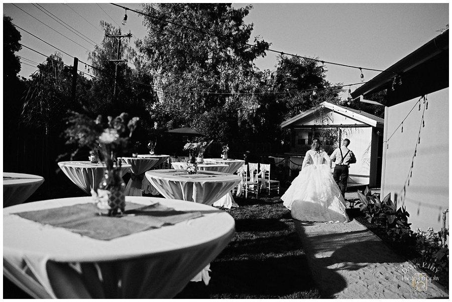 Modesto_Wedding_Photographer_0223