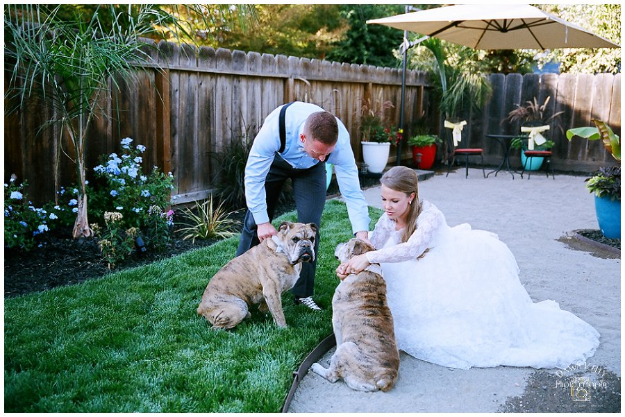 Modesto_Wedding_Photographer_0224