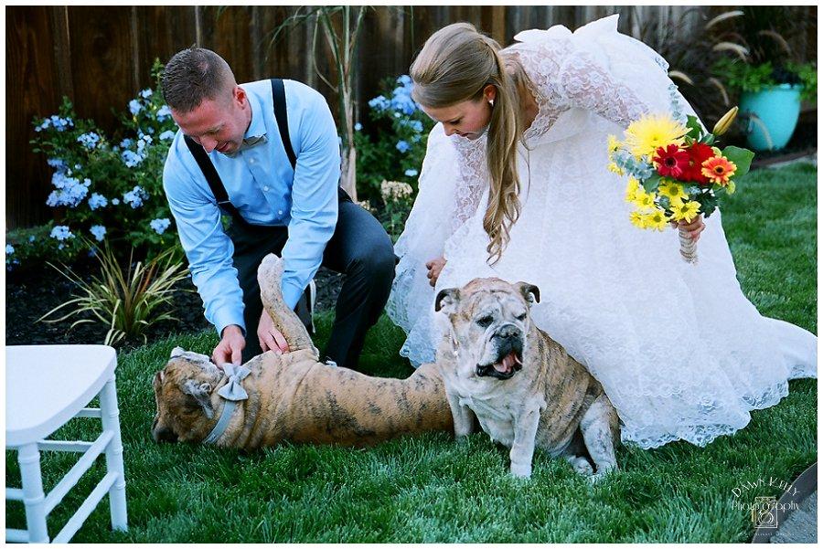 Modesto_Wedding_Photographer_0225