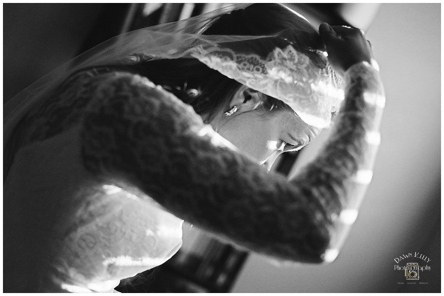 Modesto_Wedding_Photographer_0231