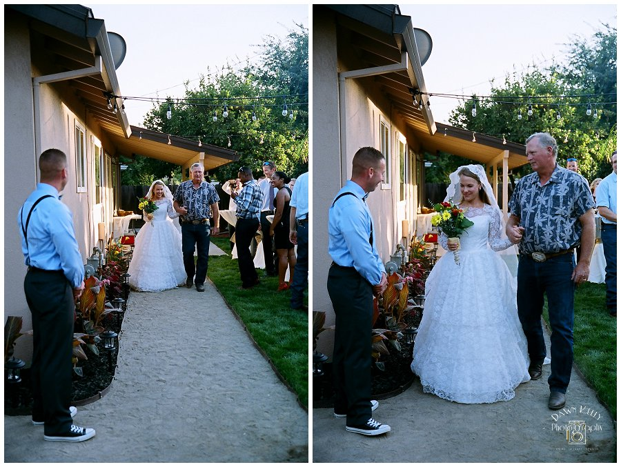 Modesto_Wedding_Photographer_0234