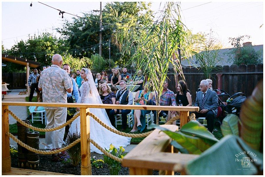 Modesto_Wedding_Photographer_0236