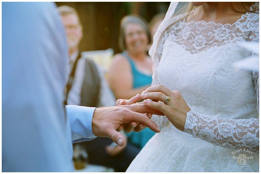 Modesto_Wedding_Photographer_0242