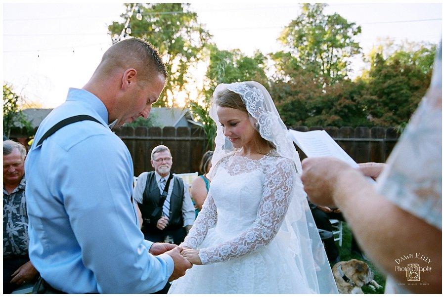 Modesto_Wedding_Photographer_0245