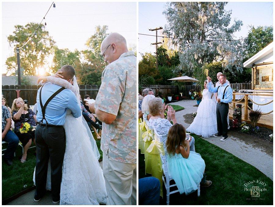 Modesto_Wedding_Photographer_0246