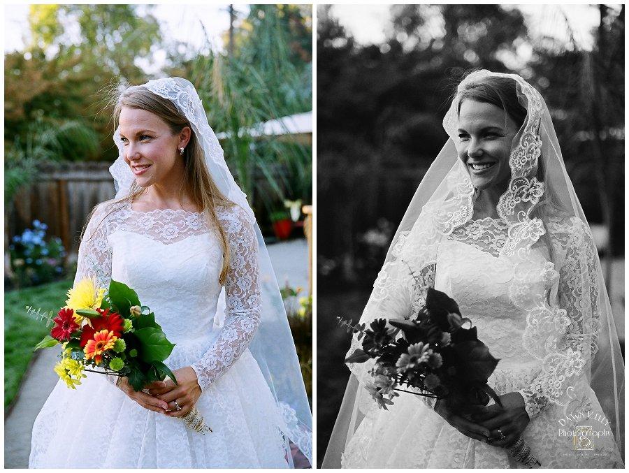 Modesto_Wedding_Photographer_0250