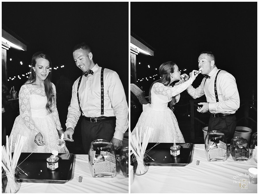Modesto_Wedding_Photographer_0259