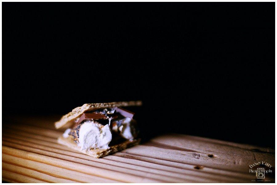 Modesto_Wedding_Photographer_0261