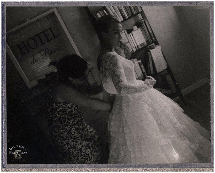 Modesto_Wedding_Photography_0254