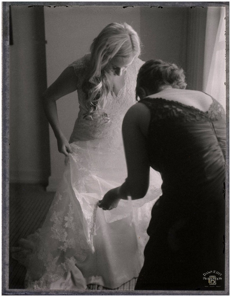 Polaroid_Wedding_Photographer_0145