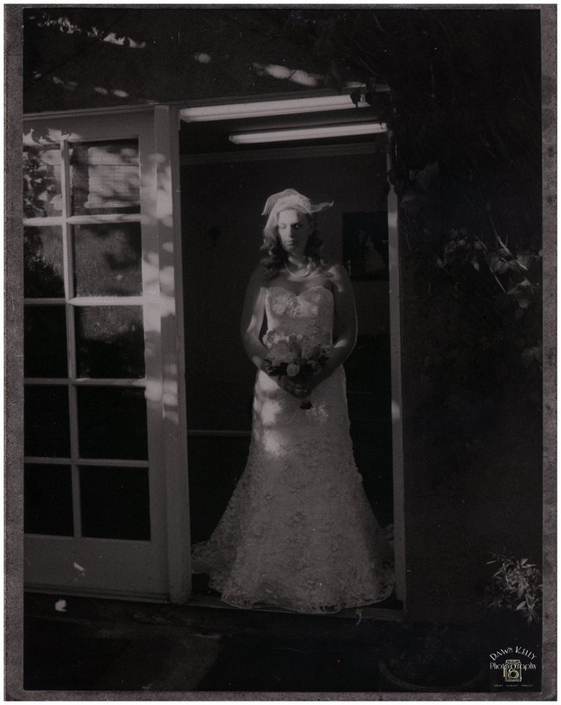 Modesto_Wedding_Photographer_0200