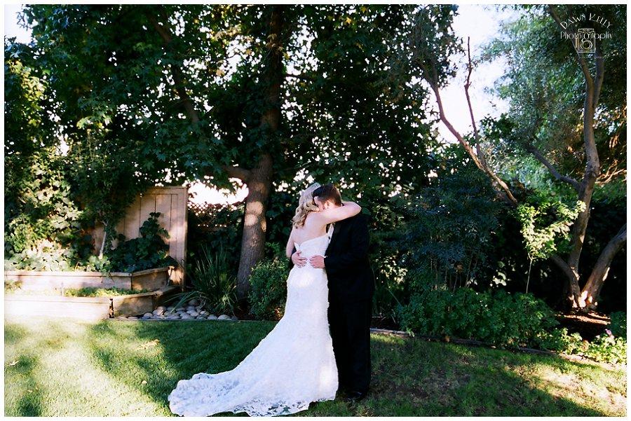Modesto_Wedding_Photographer_0201