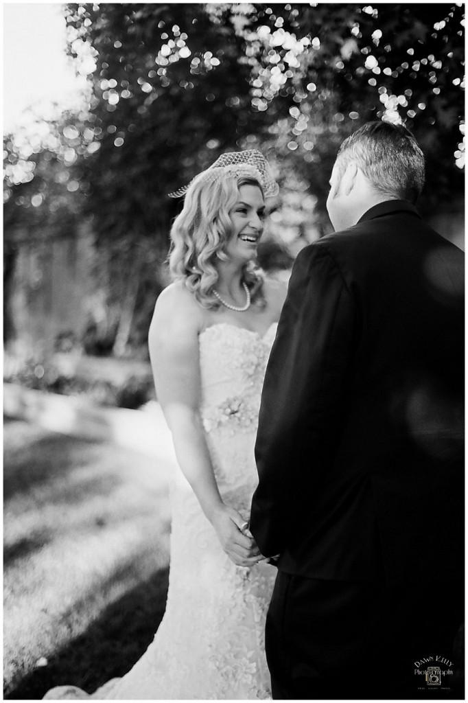 Modesto_Wedding_Photographer_0202