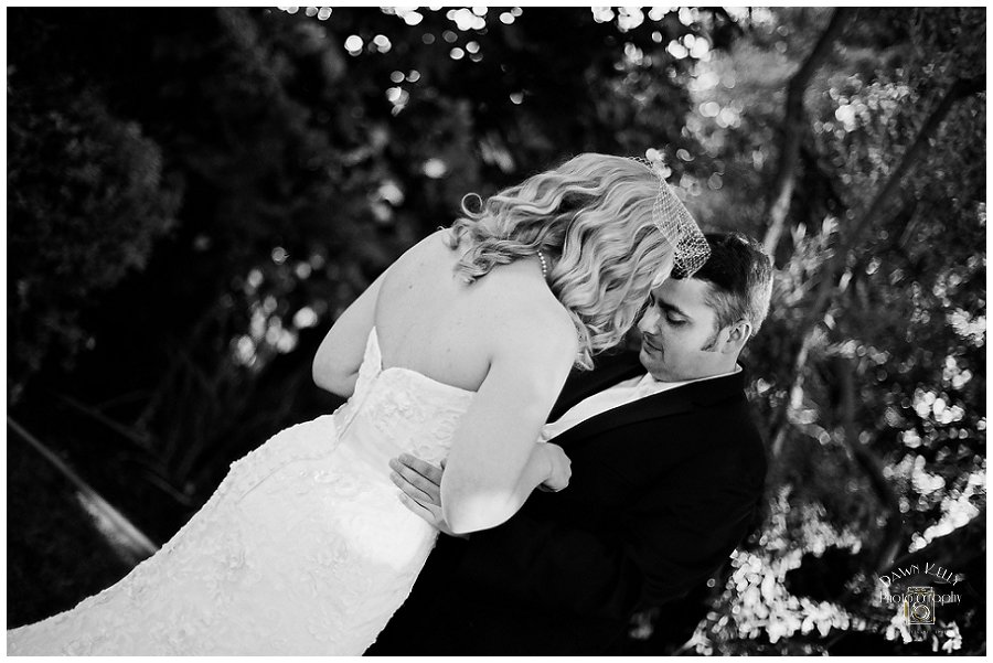 Modesto_Wedding_Photographer_0203