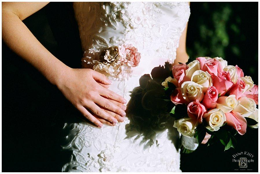 Modesto_Wedding_Photographer_0206