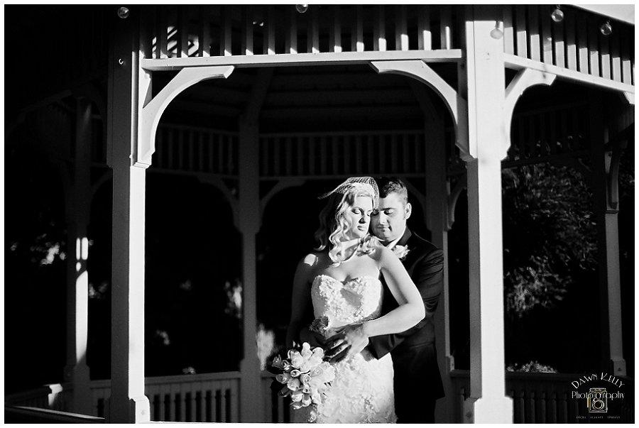 Modesto_Wedding_Photographer_0207