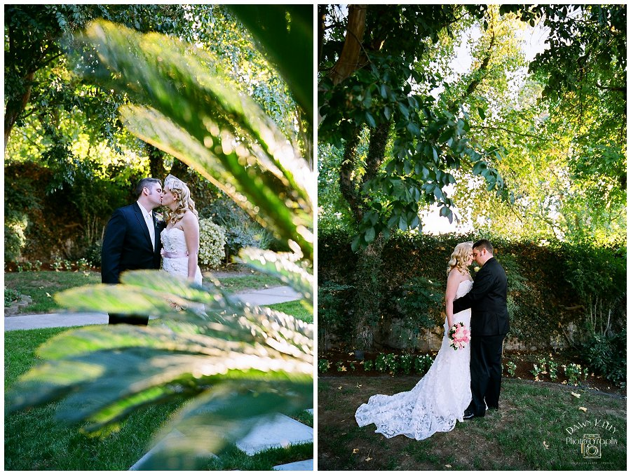 Modesto_Wedding_Photographer_0208