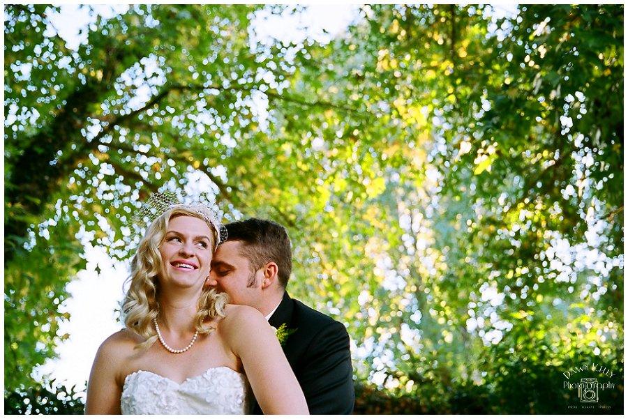Modesto_Wedding_Photographer_0210