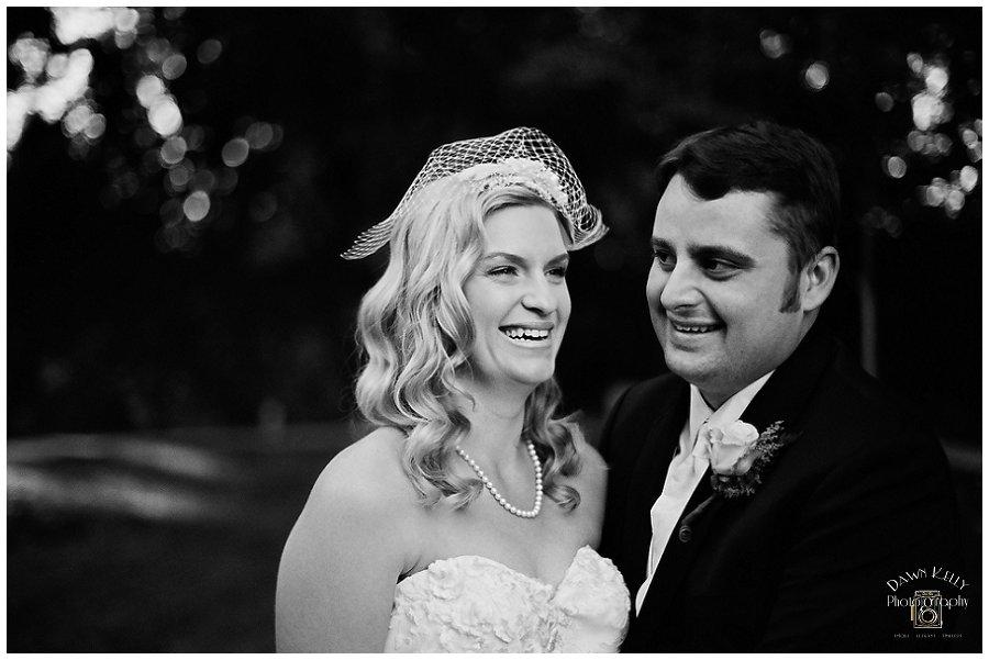Modesto_Wedding_Photographer_0212
