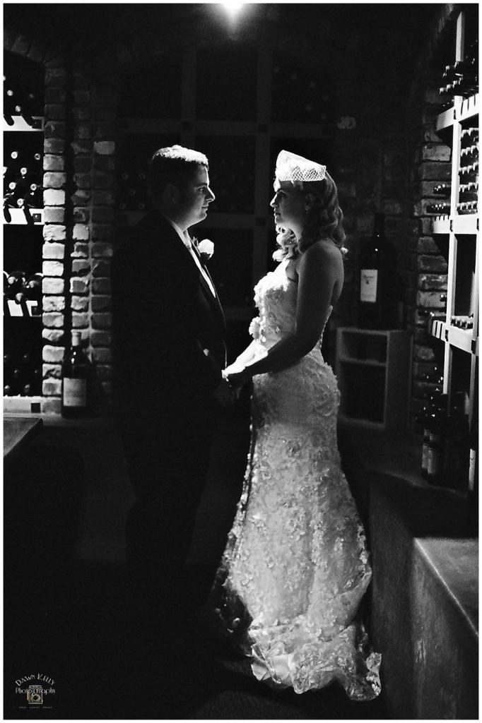 Modesto_Wedding_Photographer_0218