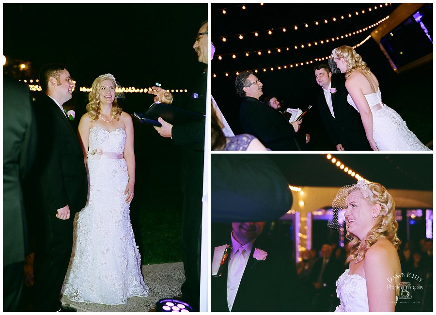 Modesto_Wedding_Photographer_0228