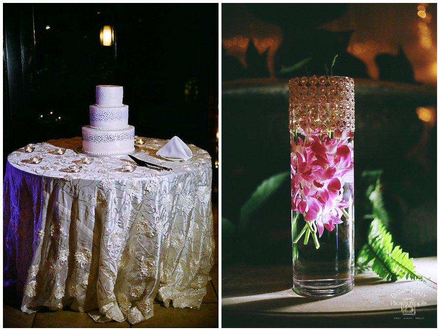 Modesto_Wedding_Photographer_0232
