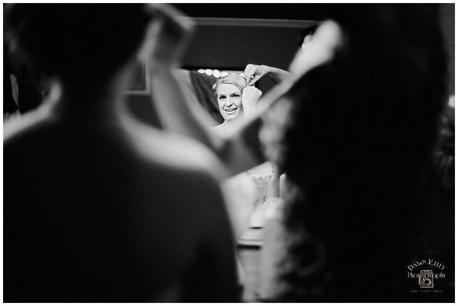 Modesto_Wedding_Photographer_0235