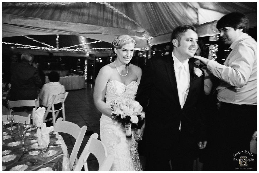Modesto_Wedding_Photographer_0238