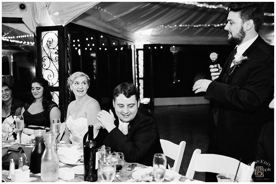 Modesto_Wedding_Photographer_0240