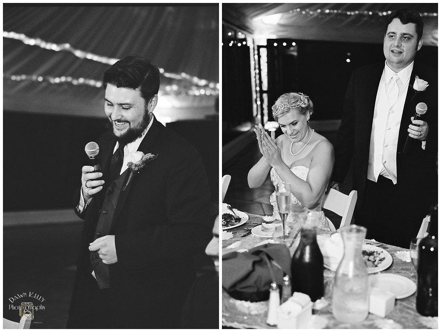 Modesto_Wedding_Photographer_0241