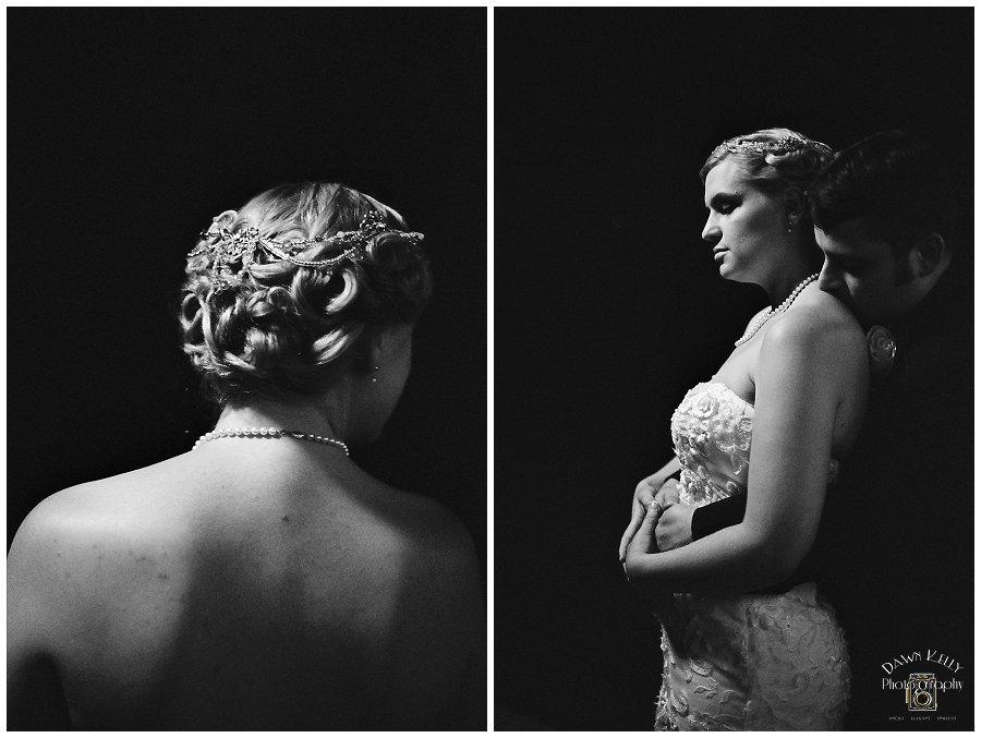 Modesto_Wedding_Photographer_0243
