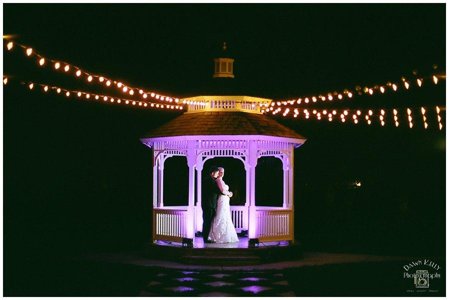 Modesto_Wedding_Photographer_0244