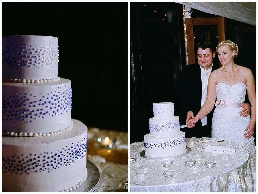 Modesto_Wedding_Photographer_0245-1