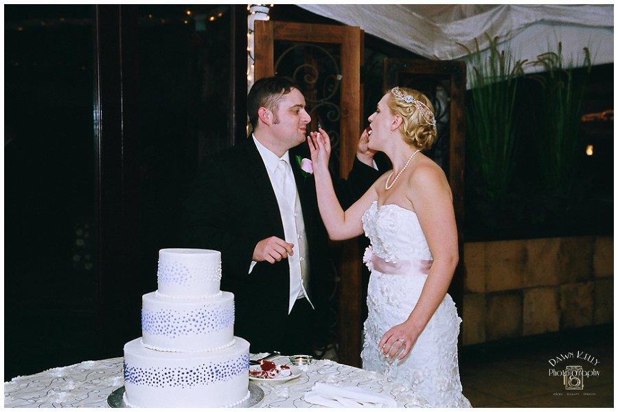 Modesto_Wedding_Photographer_0245-2