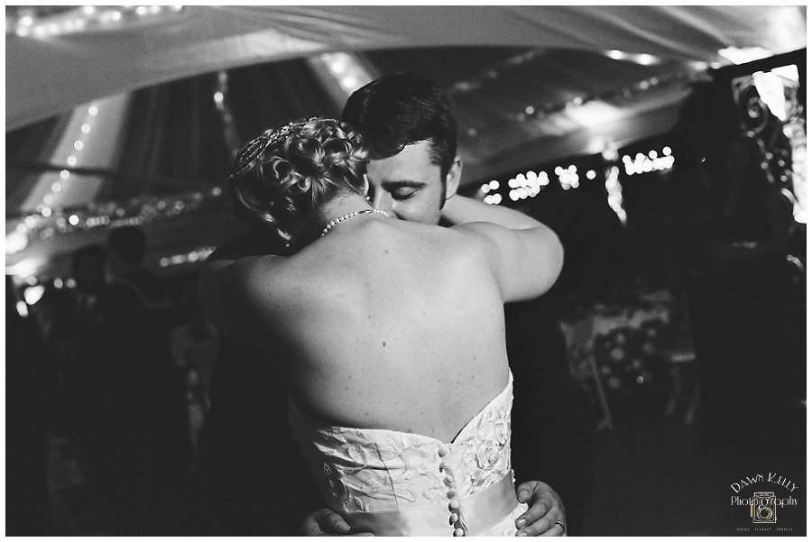 Modesto_Wedding_Photographer_0247