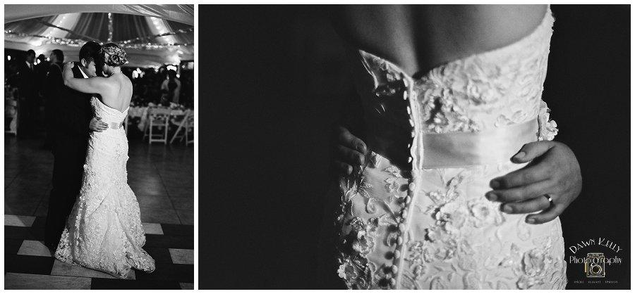 Modesto_Wedding_Photographer_0248