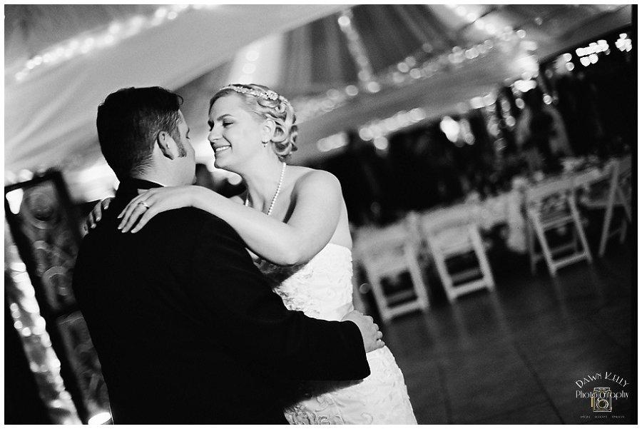 Modesto_Wedding_Photographer_0249