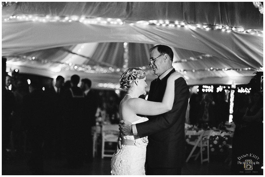 Modesto_Wedding_Photographer_0251