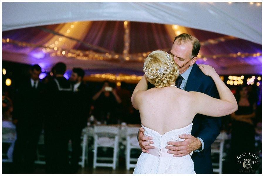 Modesto_Wedding_Photographer_0252