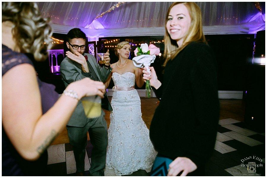 Modesto_Wedding_Photographer_0256