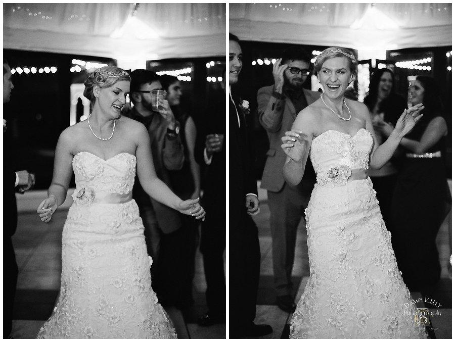Modesto_Wedding_Photographer_0258