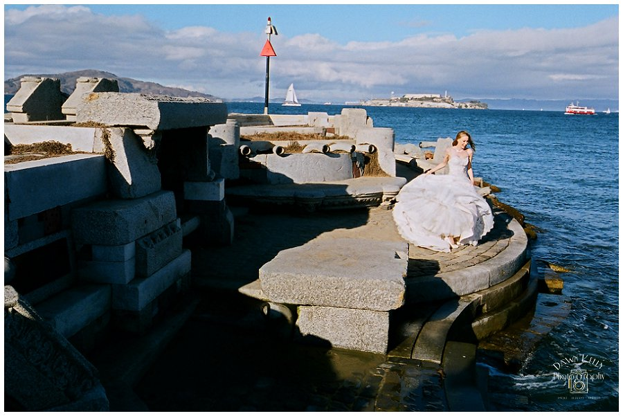 San_Francisco_Wedding_Photographer_0306