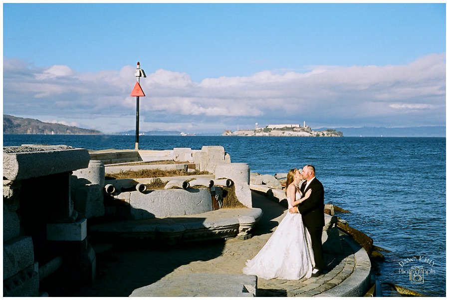 San_Francisco_Wedding_Photographer_0307