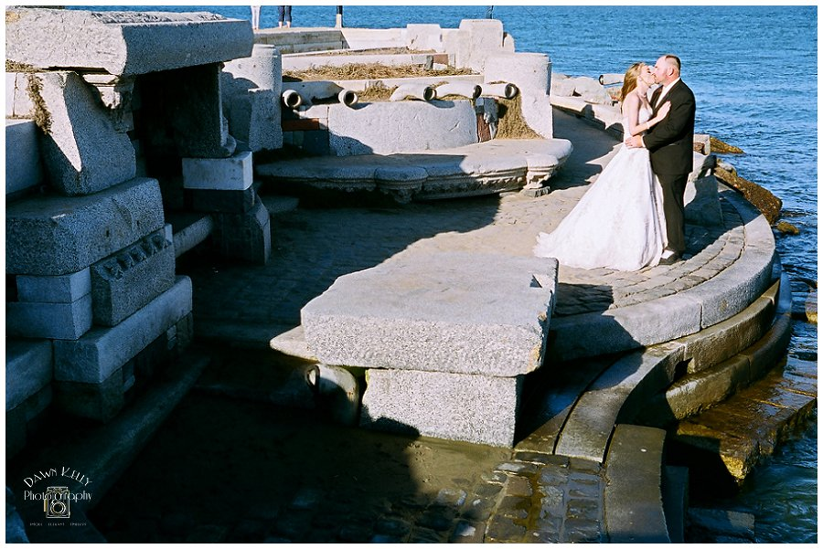 San_Francisco_Wedding_Photographer_0310