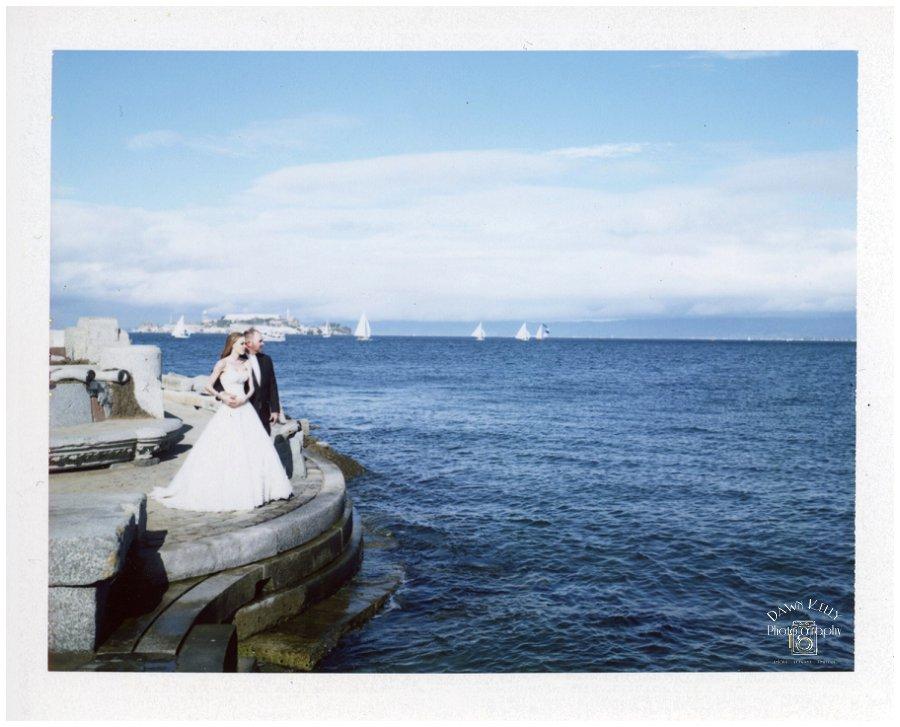 San_Francisco_Wedding_Photographer_0311