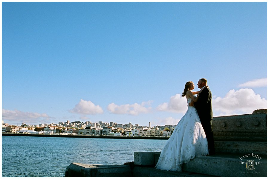San_Francisco_Wedding_Photographer_0312