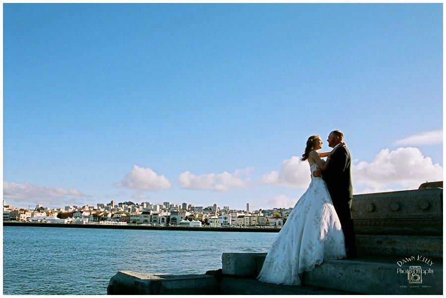 San_Francisco_Wedding_Photographer_0312