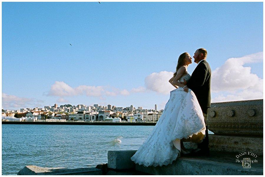 San_Francisco_Wedding_Photographer_0313