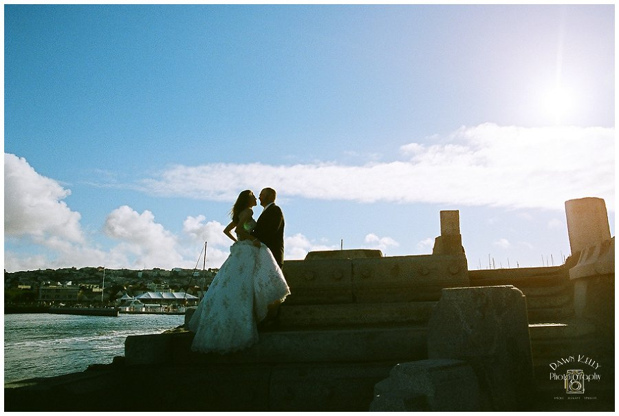 San_Francisco_Wedding_Photographer_0314-1