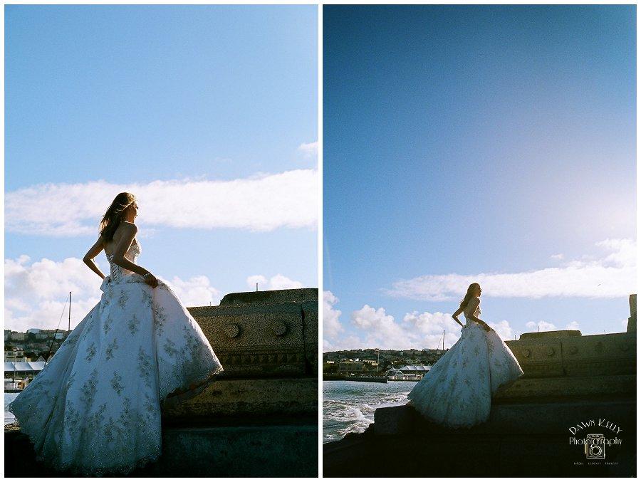 San_Francisco_Wedding_Photographer_0315